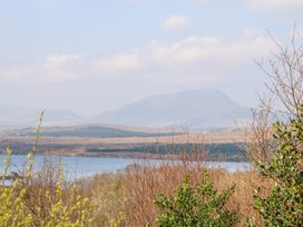 Lough View Cottage - County Donegal - 1009314 - thumbnail photo 35