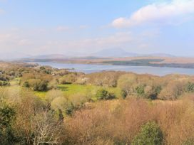 Lough View Cottage - County Donegal - 1009314 - thumbnail photo 36
