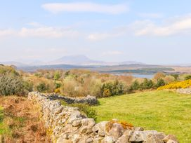 Lough View Cottage - County Donegal - 1009314 - thumbnail photo 37