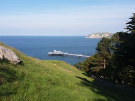 Ty Bach, Great Orme - North Wales - 1009324 - thumbnail photo 24