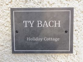Ty Bach, Great Orme - North Wales - 1009324 - thumbnail photo 2