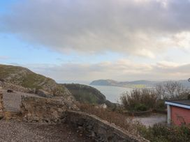 Ty Mawr, Great Orme - North Wales - 1009325 - thumbnail photo 39
