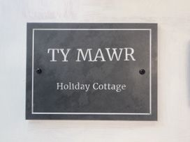 Ty Mawr, Great Orme - North Wales - 1009325 - thumbnail photo 3