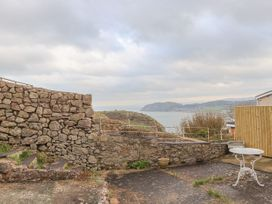 Ty Mawr, Great Orme - North Wales - 1009325 - thumbnail photo 36