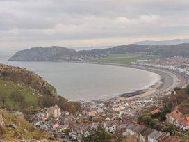 Ty Mawr, Great Orme - North Wales - 1009325 - thumbnail photo 37