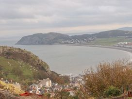 Ty Mawr, Great Orme - North Wales - 1009325 - thumbnail photo 38