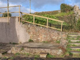 Ty Mawr, Great Orme - North Wales - 1009325 - thumbnail photo 40