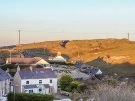 Ty Mawr, Great Orme - North Wales - 1009325 - thumbnail photo 44