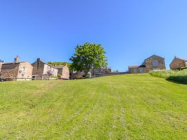 2 St. Marys Close - Yorkshire Dales - 1009333 - thumbnail photo 36
