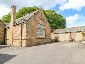 2 St. Marys Close - Yorkshire Dales - 1009333 - thumbnail photo 2