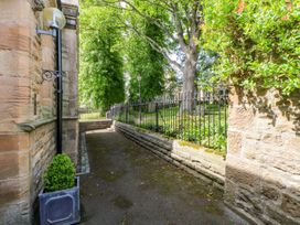 2 St. Marys Close - Yorkshire Dales - 1009333 - thumbnail photo 3