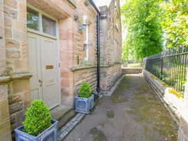2 St. Marys Close - Yorkshire Dales - 1009333 - thumbnail photo 1