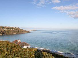 Tehidy Retreat - Cornwall - 1009347 - thumbnail photo 28