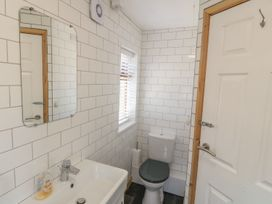 7 Maes Llewelyn - Anglesey - 1009387 - thumbnail photo 16