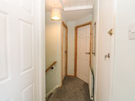7 Maes Llewelyn - Anglesey - 1009387 - thumbnail photo 8