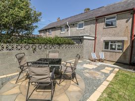 7 Maes Llewelyn - Anglesey - 1009387 - thumbnail photo 17
