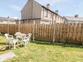 7 Maes Llewelyn - Anglesey - 1009387 - thumbnail photo 18