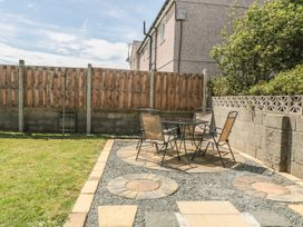 7 Maes Llewelyn - Anglesey - 1009387 - thumbnail photo 21