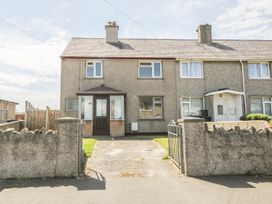 3 bedroom Cottage for rent in Rhosneigr