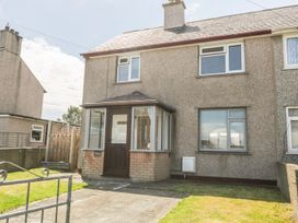 7 Maes Llewelyn - Anglesey - 1009387 - thumbnail photo 2