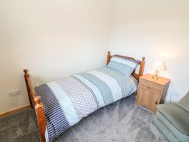7 Maes Llewelyn - Anglesey - 1009387 - thumbnail photo 13