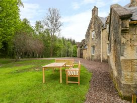 Golden Gates Lodge - Scottish Lowlands - 1009393 - thumbnail photo 16