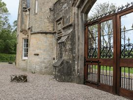 Golden Gates Lodge - Scottish Lowlands - 1009393 - thumbnail photo 3