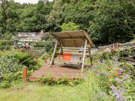 2 Tan Y Garth - North Wales - 1009403 - thumbnail photo 18