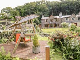 2 Tan Y Garth - North Wales - 1009403 - thumbnail photo 19