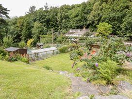 2 Tan Y Garth - North Wales - 1009403 - thumbnail photo 21