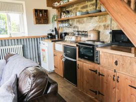 The Hayshed - Whitby & North Yorkshire - 1009410 - thumbnail photo 5