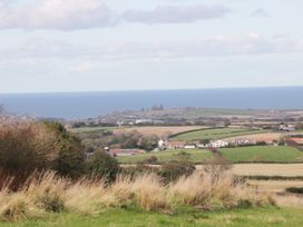 The Hayshed - Whitby & North Yorkshire - 1009410 - thumbnail photo 16