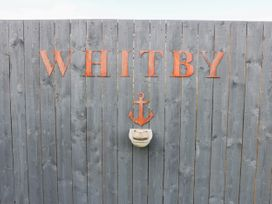 The Hayshed - Whitby & North Yorkshire - 1009410 - thumbnail photo 17