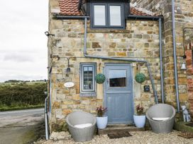 The Hayshed - Whitby & North Yorkshire - 1009410 - thumbnail photo 1