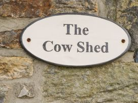 The Cowshed - North Yorkshire (incl. Whitby) - 1009411 - thumbnail photo 4