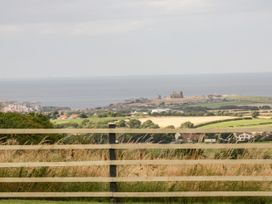 The Cowshed - North Yorkshire (incl. Whitby) - 1009411 - thumbnail photo 28