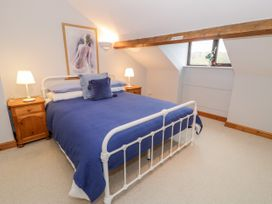 Rock Cottage - Anglesey - 1009429 - thumbnail photo 26