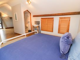 Rock Cottage - Anglesey - 1009429 - thumbnail photo 27