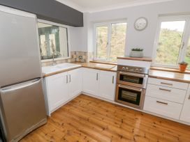 Rock Cottage - Anglesey - 1009429 - thumbnail photo 9