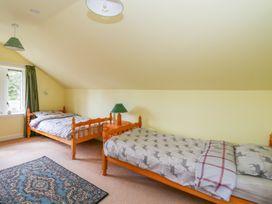 Tower Lodge - Scottish Highlands - 1009436 - thumbnail photo 13