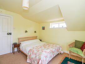 Tower Lodge - Scottish Highlands - 1009436 - thumbnail photo 15