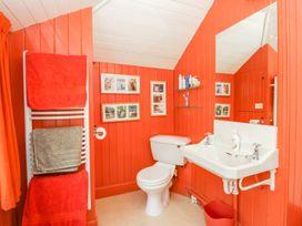 Tower Lodge - Scottish Highlands - 1009436 - thumbnail photo 19