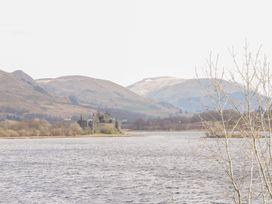 Tower Lodge - Scottish Highlands - 1009436 - thumbnail photo 26