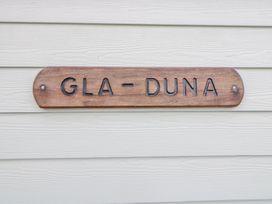 Gla Duna - Norfolk - 1009438 - thumbnail photo 3
