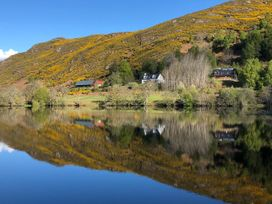 Appletree Croft - Scottish Highlands - 1009456 - thumbnail photo 31