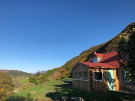 Appletree Croft - Scottish Highlands - 1009456 - thumbnail photo 30