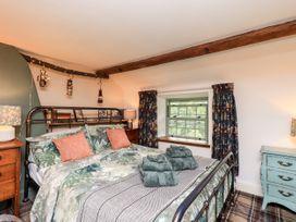 Bonny Bits Cottage - Lake District - 1009511 - thumbnail photo 20
