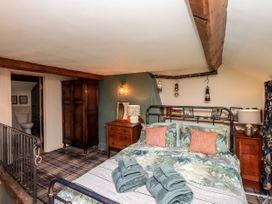 Bonny Bits Cottage - Lake District - 1009511 - thumbnail photo 21