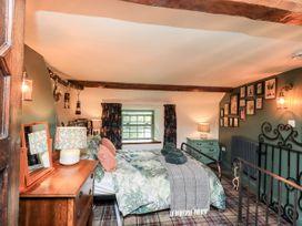 Bonny Bits Cottage - Lake District - 1009511 - thumbnail photo 22
