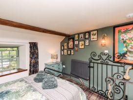 Bonny Bits Cottage - Lake District - 1009511 - thumbnail photo 23
